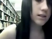 Hot Girl Show Webcam Libary video on StupidCams