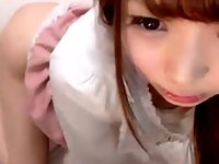 Webcam Japanese Amateur video on StupidCams