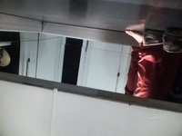 Teen girl in changing room JB schoolgirl selfmade! video on StupidCams