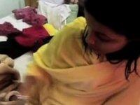 sneha punjabi colg chick leaked sex video scene video on StupidCams