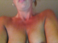 My wife cums on my cock while riding it video on StupidCams