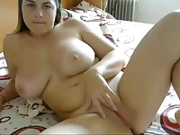 big boobs on cam video on StupidCams