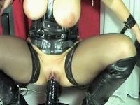Superlatively Good of - monster sextoy act video on StupidCams