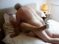 My Master fucks my wife makes her orgasm and wet. video on StupidCams