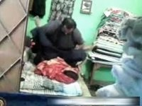 mature pakistani couple stolen video video on StupidCams