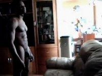 bbig moms house video on StupidCams