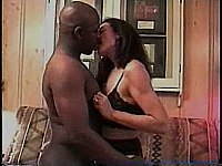 My wife wants a black orgy video on StupidCams