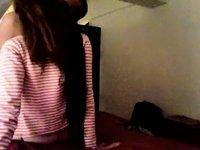 Young love.avi video on StupidCams