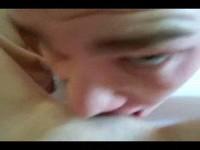 Little czech princess video on StupidCams