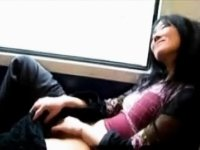 Small Titted Legal Age Teenager Fucked Uncontrollably In Couch video on StupidCams