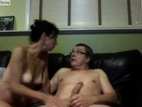 Hot aged webcam whores fucking video on StupidCams