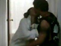 Pinay Celebrity Amanda Page Sex Tape video on StupidCams