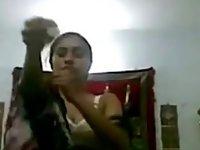A Useful Bottle Of Coke video on StupidCams
