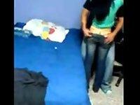 Tayuan Lang Ang Sex Ng Filipina video on StupidCams