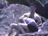 sex in public video on StupidCams