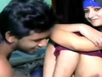 Hijab Grill  Webcam Sex video on StupidCams