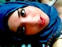 Goergeous Arab Babe With Bf-asw1039 video on StupidCams