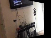 BBW BHM webcam video on StupidCams