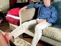 Home Sensual Sex With Black Bbw Mistress video on StupidCams