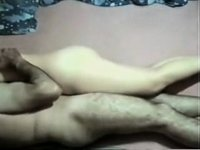 Couple Toys And Fucks video on StupidCams
