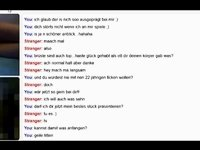 Deutsche Fotze (28) auf Omegle video on StupidCams