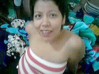 Charming Mexican Amateur Wife video on StupidCams