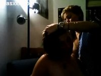 webcam sex video on StupidCams