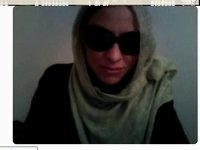 Hicab in the Turkey Turkish Beatiful Matures video on StupidCams