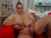 romanian large-breasted cutie ii video on StupidCams