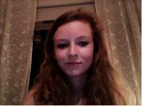 Norwegian girls on webcam video on StupidCams
