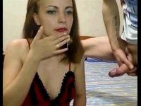 Romanian cpl video on StupidCams