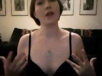 The dream : hairy armpits 26 video on StupidCams
