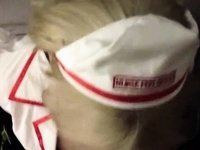 Nurse Oral-Service-Service Roleplay video on StupidCams