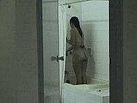 wild filipina sex video video on StupidCams