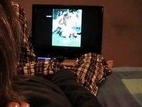 18 yo tight cutie new teen girlfriend fucked on cam video on StupidCams