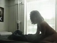 College Whore Coed video on StupidCams
