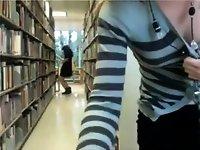 Wednesday 4/2 video on StupidCams