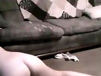 young teens amate 00235 video on StupidCams