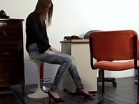Real latinas face soaked video on StupidCams