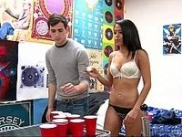 College games video on StupidCams