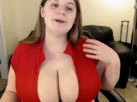 Webcam video on StupidCams