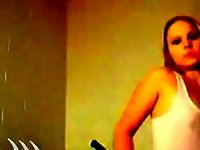 hot innocent girls live at cam2share (25) video on StupidCams