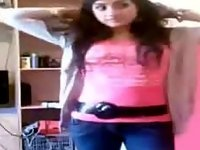young teen videos 480 video on StupidCams