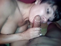 Big cock strai8 friend fuck my asshole and cum my mouth video on StupidCams