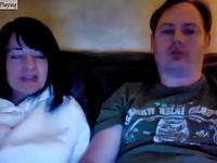2013-22 video on StupidCams