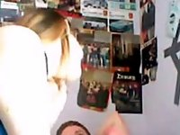 Best Party 00113 video on StupidCams