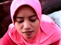 Great Muslim Sex video on StupidCams