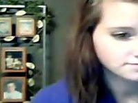 killer body video on StupidCams