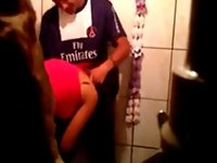 Emirates Airline Boy Sex Elle Suce Mon Pote video on StupidCams
