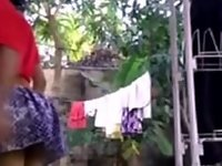 African Girl Webcam video on StupidCams